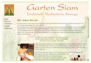 www.garten-siam.de
