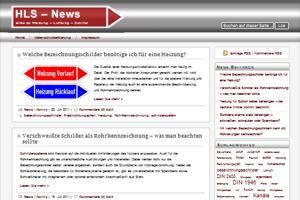 hls-news.de
