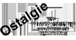 Ostalgie - Die Ost-Auto-Vermietung - Trabant - Wartburg - Moskwitsch