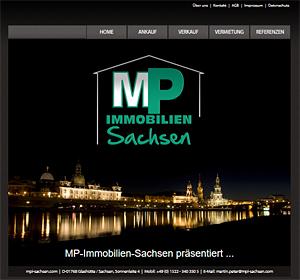 mpi-sachsen.com